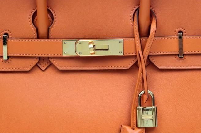 orange-birkin-bag12-656x434