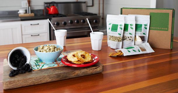 NatureBox kitchen_optimized_01.1373331357