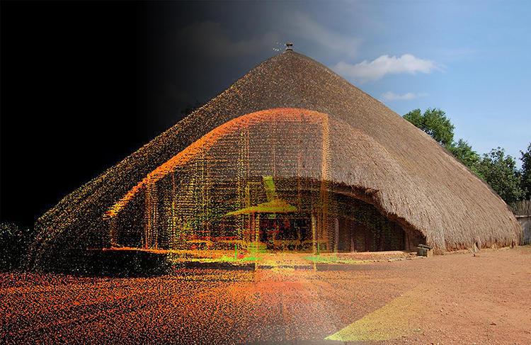 3021384-slide-uganda-tombs