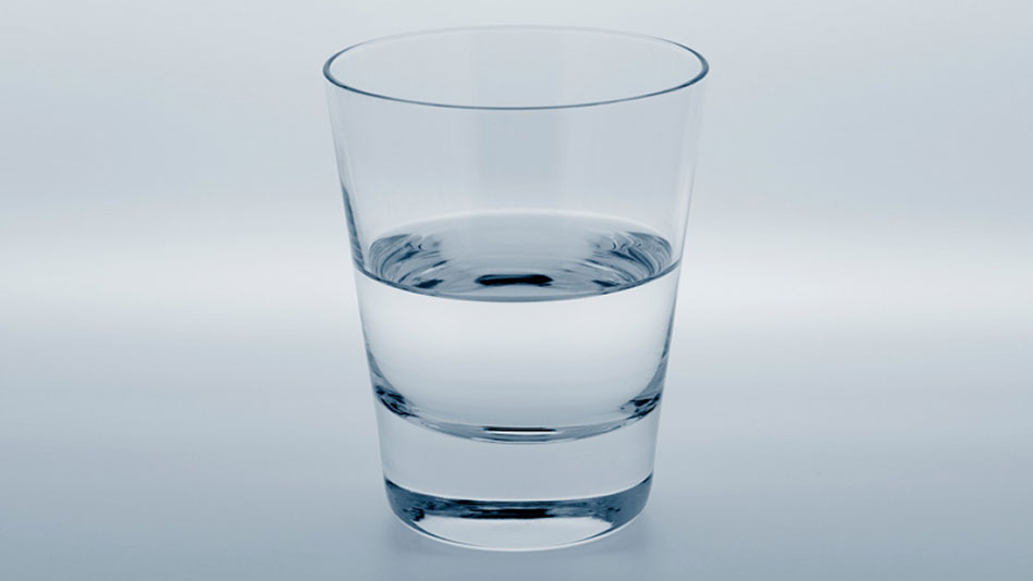 glass of water 2.jpg