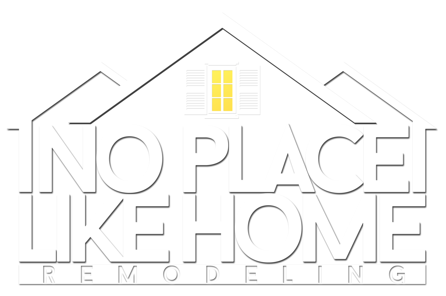 No Place Like Home Remodeling | Roanoke, VA