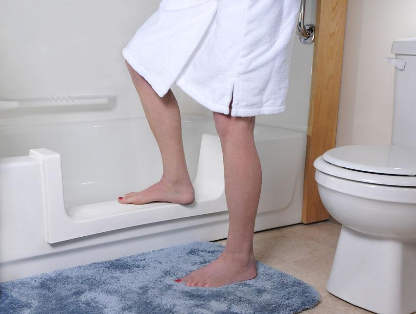 http://www.safewaystep.com/safeway-bath-step.html