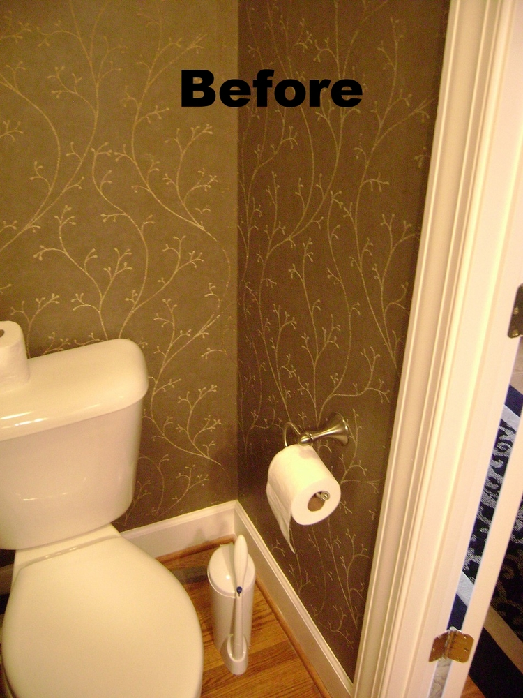 Residential — No Place Like Home Remodeling | Roanoke, VA