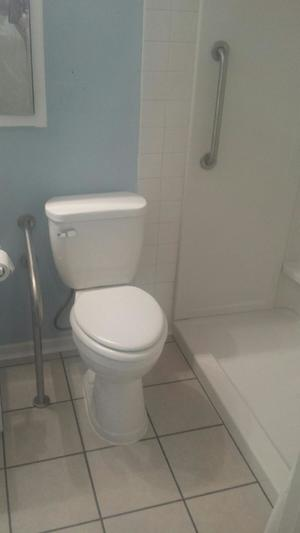 Bathroom4.jpg