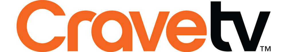 Cravetv1.png