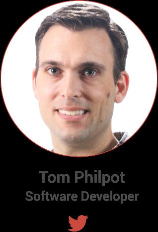 Speaker-TomPhilpot.png