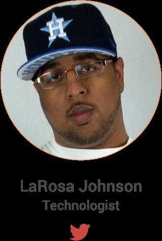 Speaker_LaRosaJohnson.png