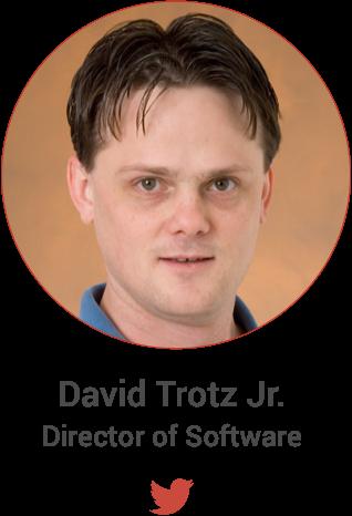Speaker_DavidTrotz.png