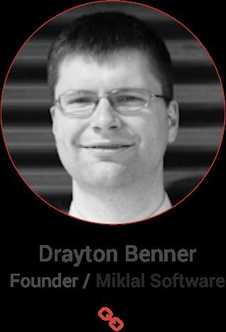 Speaker_DraytonBenner.png