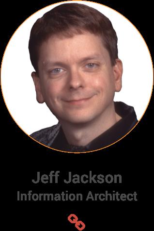 Speaker_JeffJackson.png