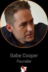 Speaker-GabeCooper.png