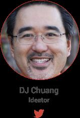 Speaker-djchuang.png