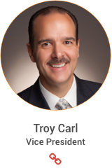Troy Carl.png