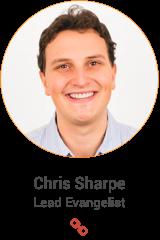 Chris Sharpe.png