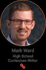Mark Ward.png