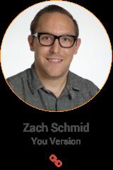 Zach Schmid.png