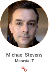 Michael-Stevens.png