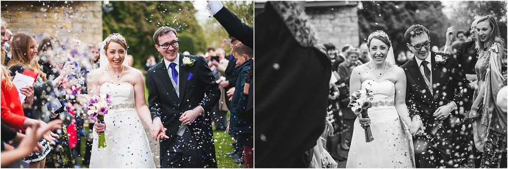 weddingphotographeruk