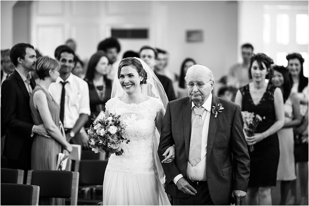 wedding photographer london, kent, surrey, essex and the UK