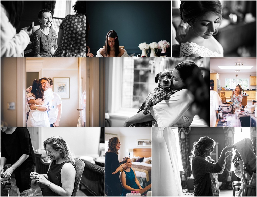 bridal preparation, national wedding photographer, kent, surrey, essex, london, sussex, hampshire,uk