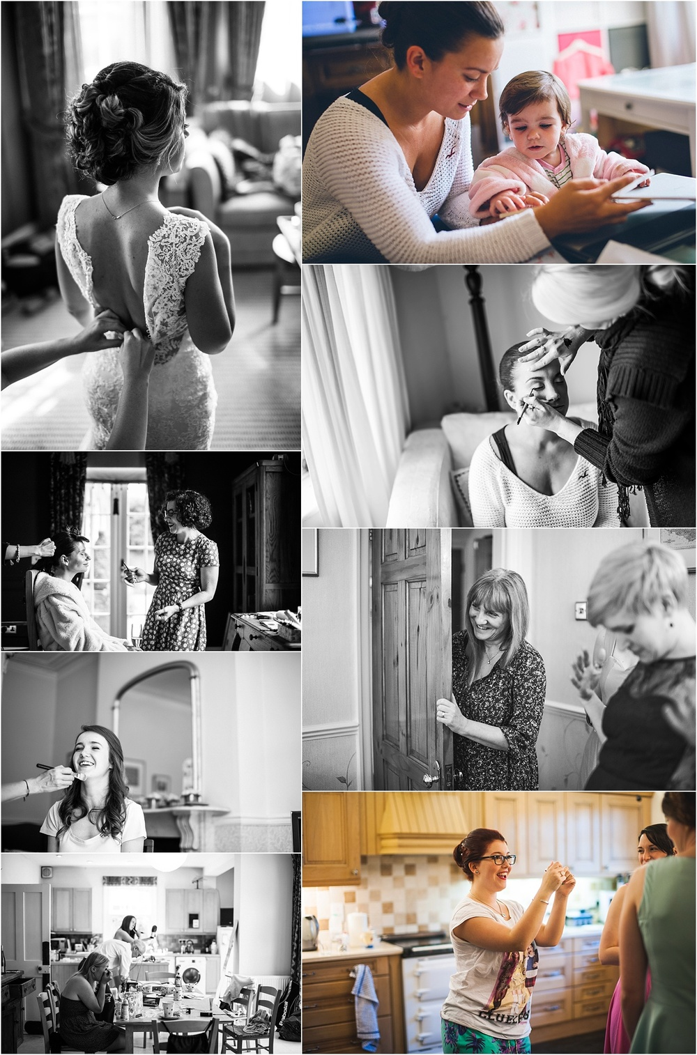 bridal preparation, national wedding photographer, kent, surrey, london, cambridge, essex, sussex, hampshire, uk