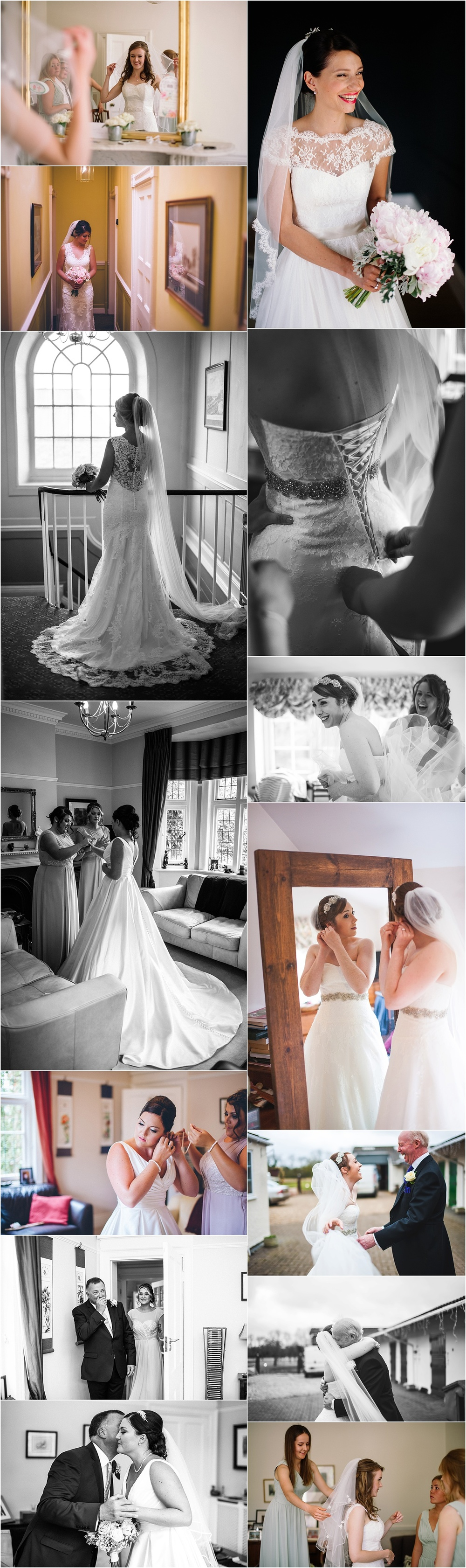 bridal preparation, national wedding photographer, kent, london, essex, surrey, sussex, uk