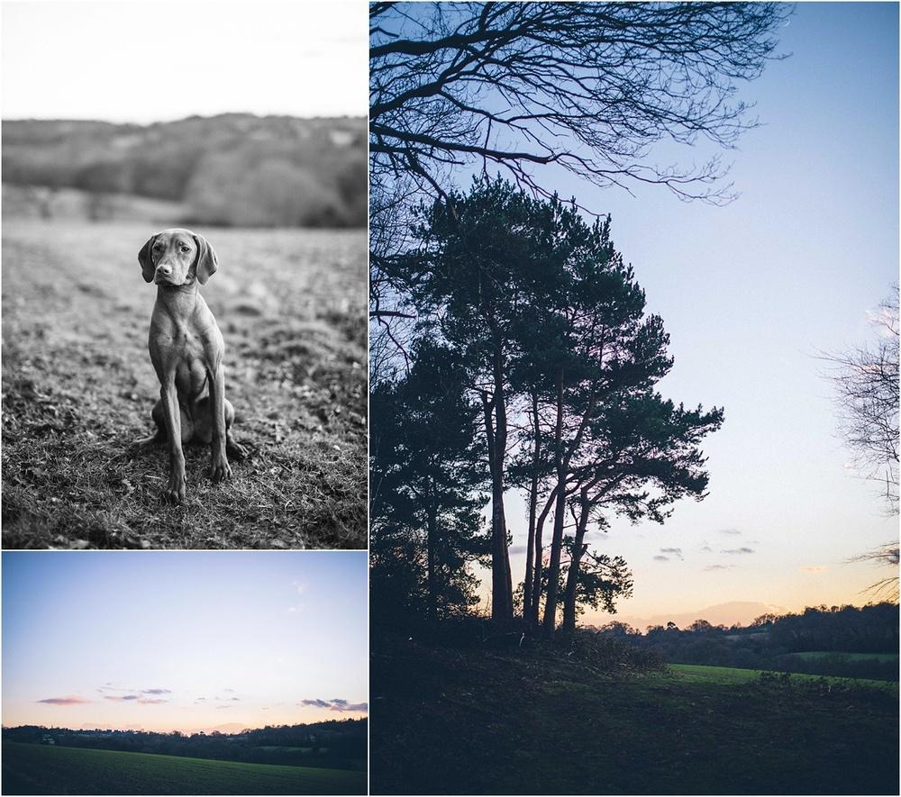 Ide Hill, sevenoaks, kent, wedding photographer.