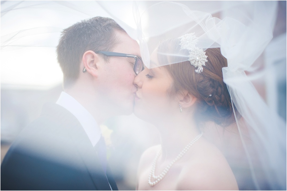 wedding photographer lincolnshire