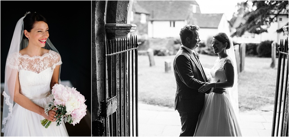 wedding photographer tonbridge kent