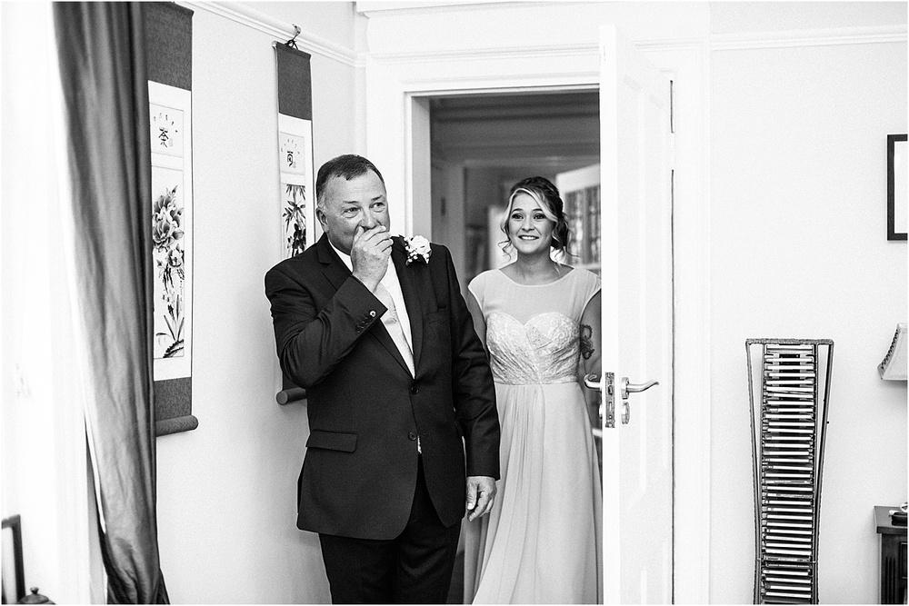 wedding photographer sevenoaks