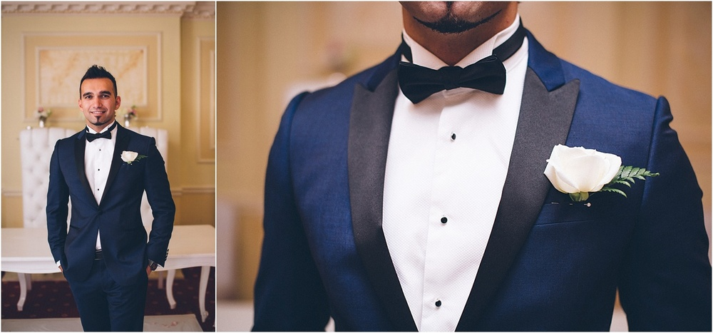 groom photos and ideas