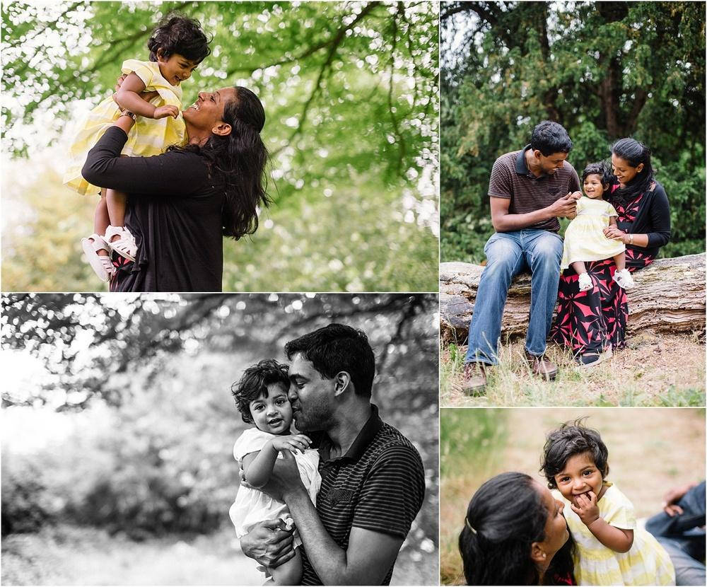 Family photographer in sevenoaks, kent