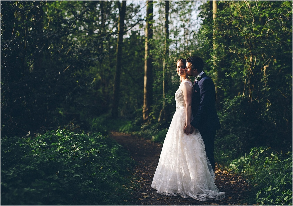 wedding at Littleton Manor in Shepperton Studios