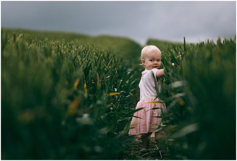 Family photographer in sevenoaks kent