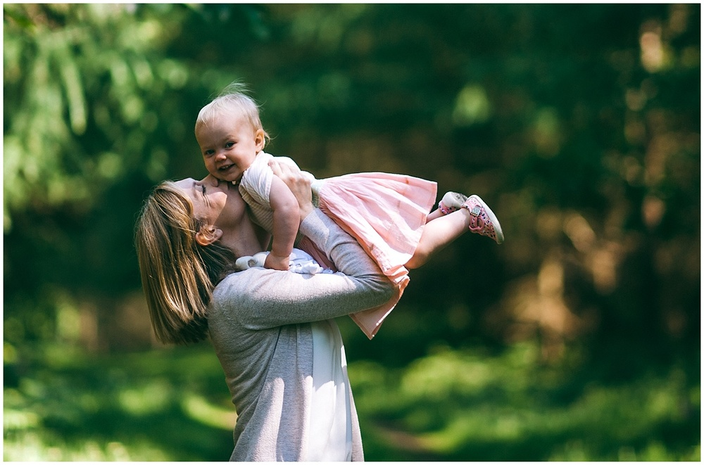 Family photographer in exeter, devon
