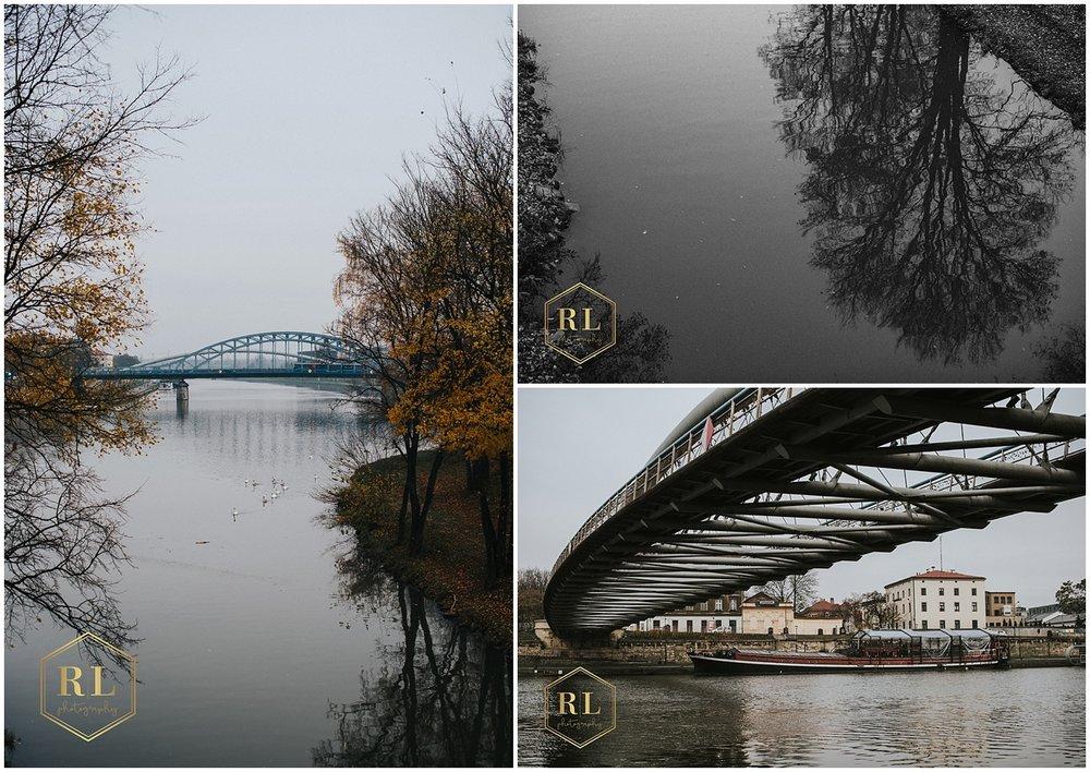 2016-11-14_0031.jpg