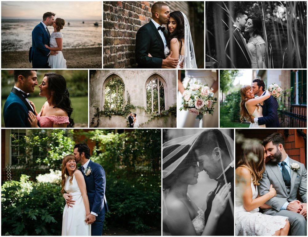 wedding photographer UK, London, Surrey, Kent, Devon, Somerset, Cornwall, Bristol