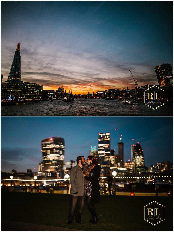 wedding photography plus engagement shoot