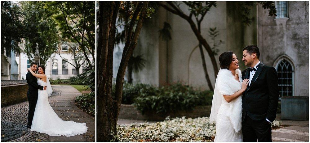 Wedding photographer london. Wedding at Kervan Banqueting suite.
