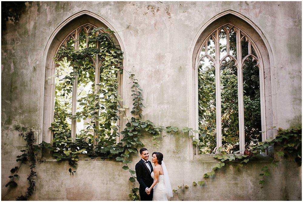 Turkish wedding photographer London.