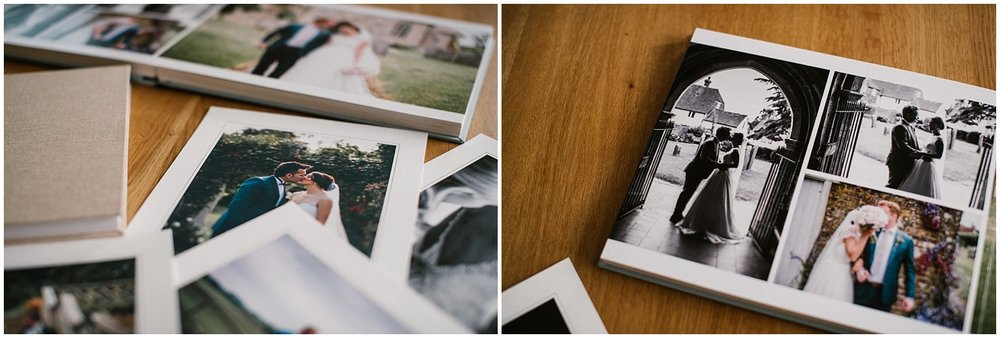 wedding photography, wedding album