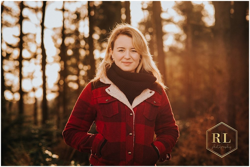 portrait photographer surrey