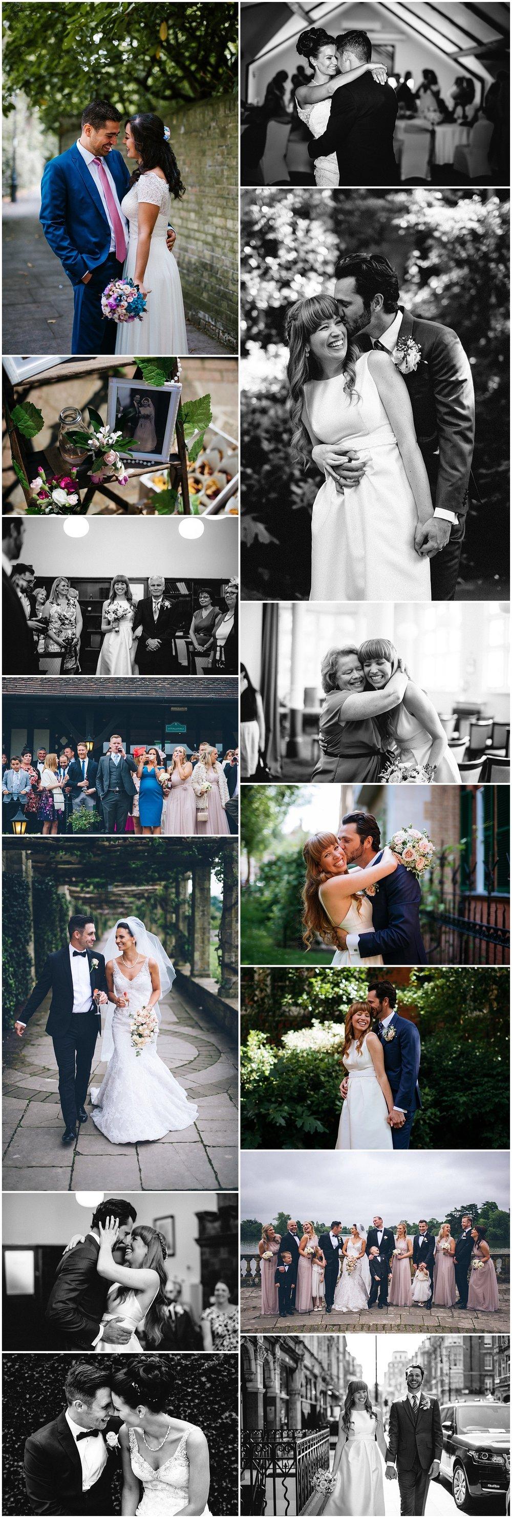 wedding photographer in sevenoaks