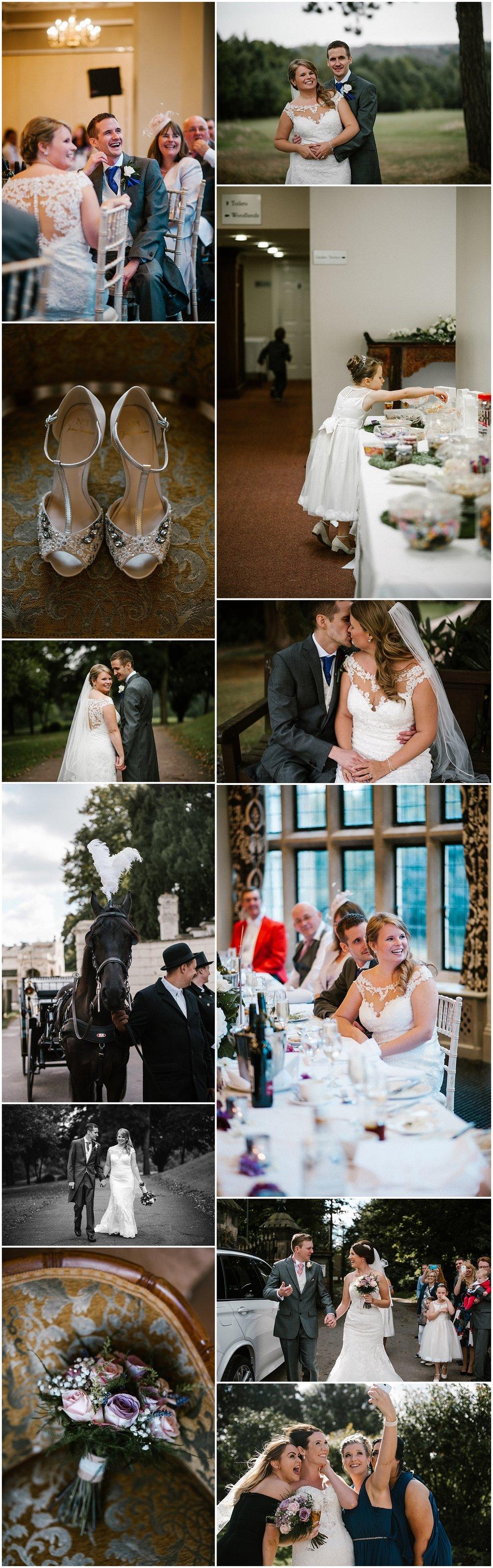 wedding photographer in sussex