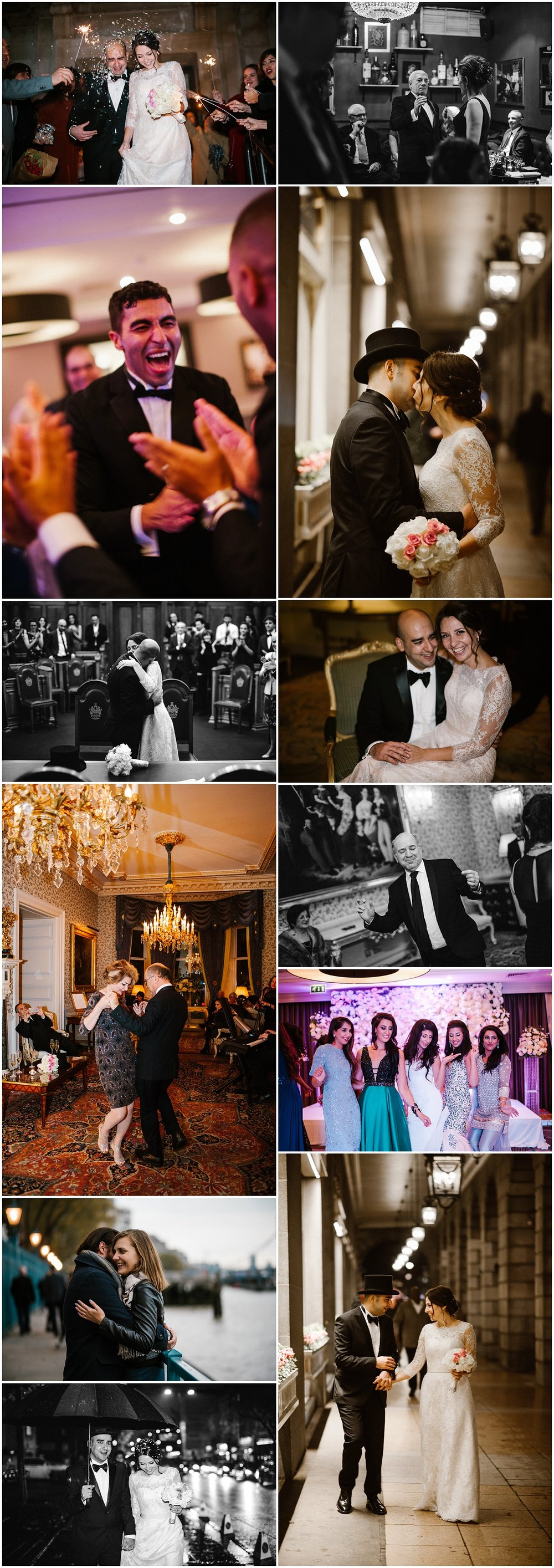 the best national wedding photographer