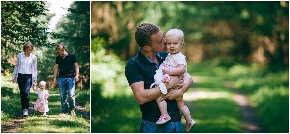 family photographer in sevenoaks