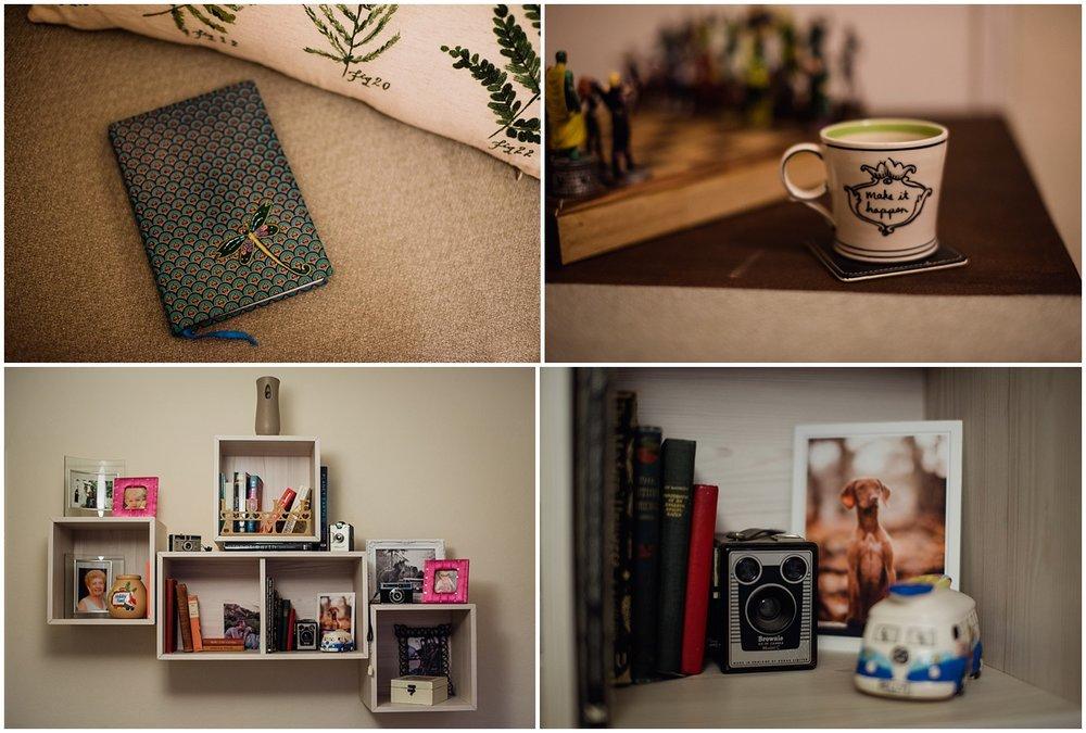 lifestyle photographer london