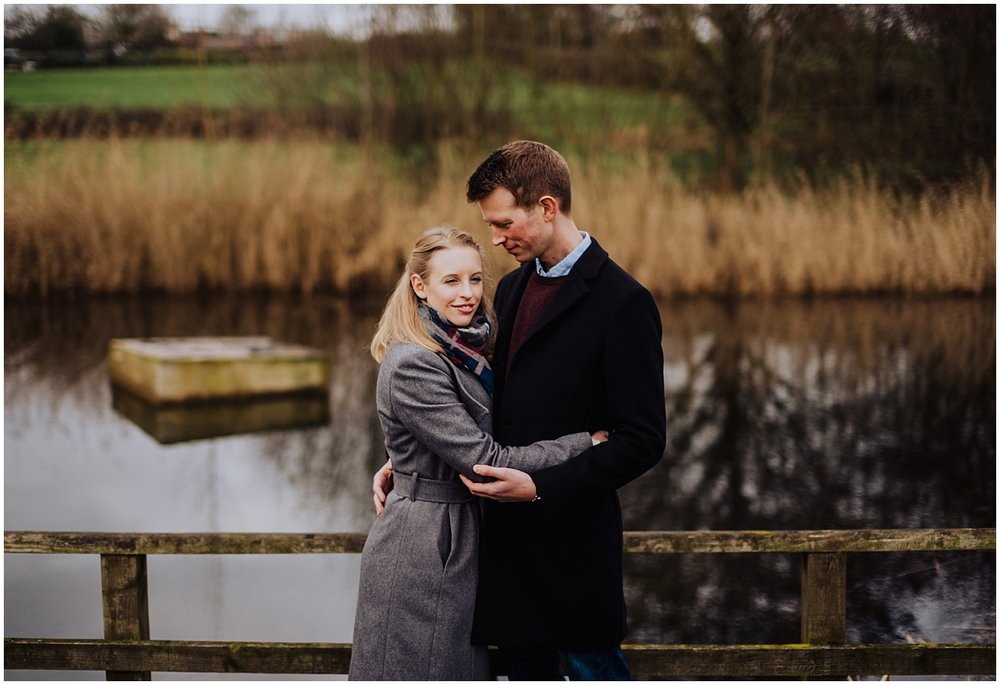 wedding photographer in berkshire