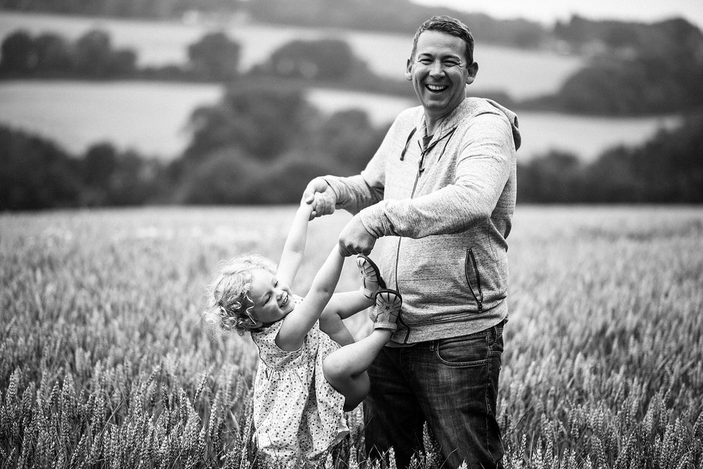 family photographer near sevenoaks kent