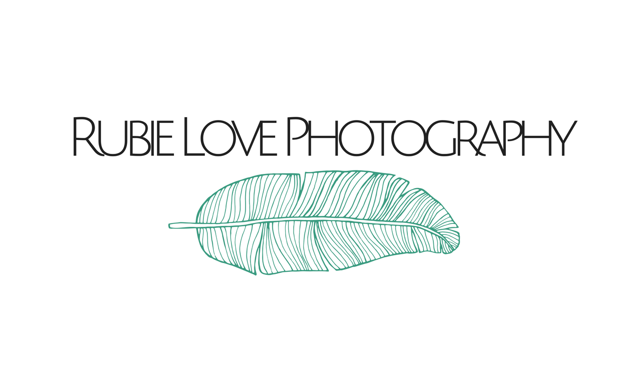 Rubie Love Photography